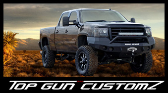 Truck Lift Kits GM Lift Kit For 2001 GM 1500